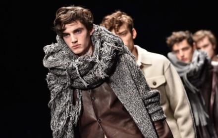 Milano-Fashion-week-le-sfilate-del-secondo-giorno-638x425