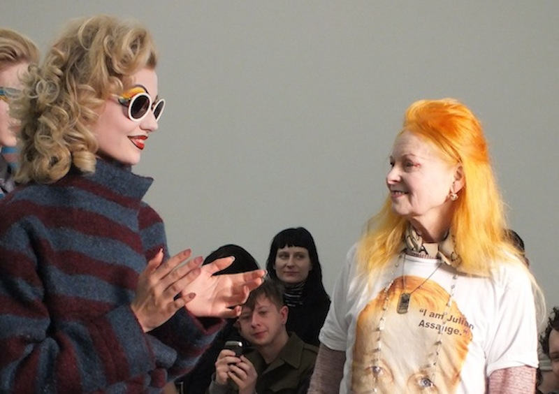 vivienne_westwood-end-fashion-show SFTV