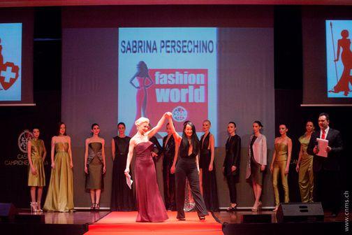 SABRINA_PERSECHINO