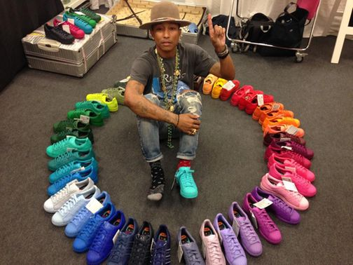 The-Pharrell-x-adidas-Originals-Superstar