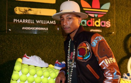 pharrell_williams_adidas