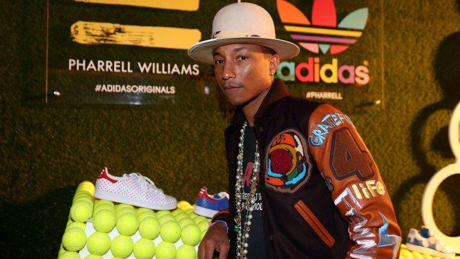 pharrell_williams_adidas