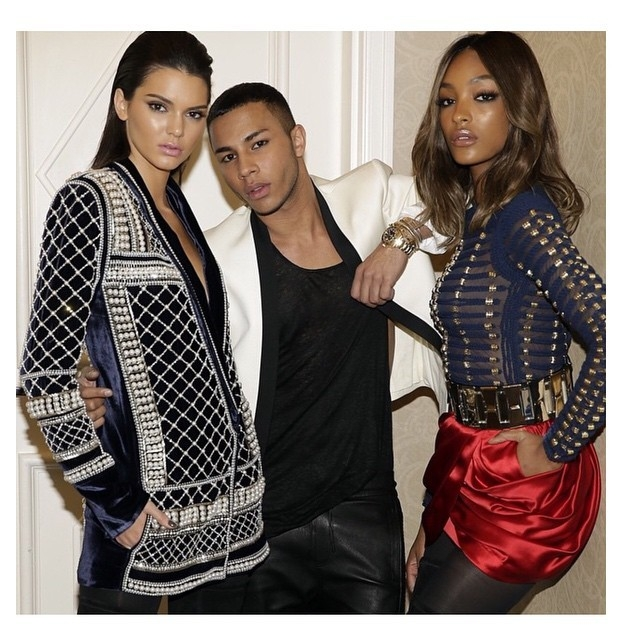balmain-for-hm-is-coming-body-image-1431942451
